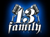 13 Family