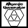 Alkemic Generator