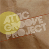 Attic Groove Project