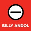 Billy Andol