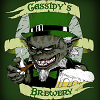 Cassidys Brewery