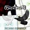 ContrastEve