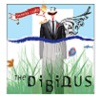 The Dibidus