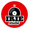 DJ Irie Scratch