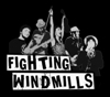 Fighting Windmills