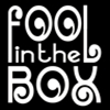 Fool In The Box