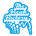 The Freak Factory