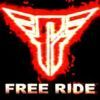 Free Ride