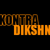 Kontradikshn