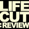 Lifecut:review