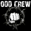 ODD CREW