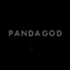 Pandagod