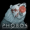 Phobos collective