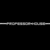 Professor House
