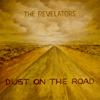 The Revelators