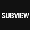 Subview