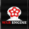 War Engine